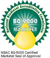 BQ-9000-Marketer Seal