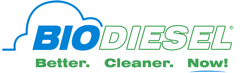 Biodiesel BCN COLOR 300DPI